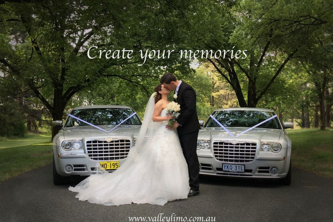 create-your-memories-